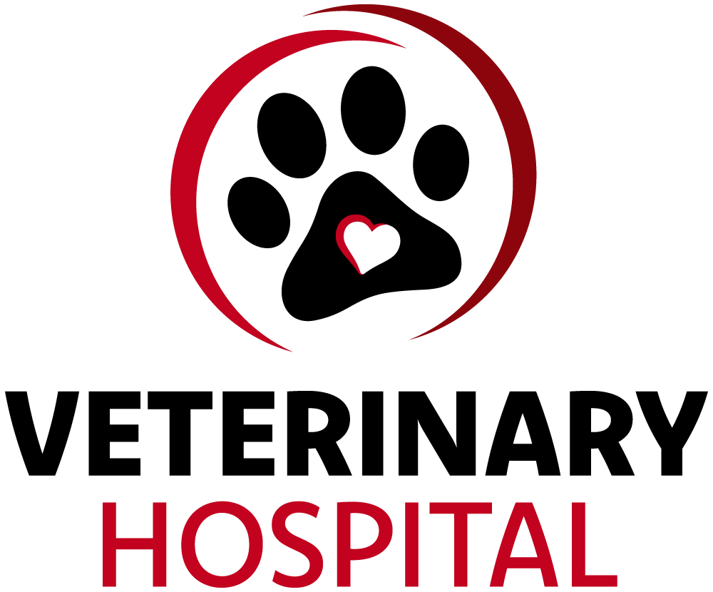 Gulf Coast Veterinary Center of Tampa